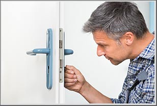 Los Angeles Neighborhood Locksmith Los Angeles, CA 310-359-6643