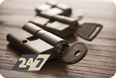 Los Angeles Neighborhood Locksmith, Los Angeles, CA 310-359-6643